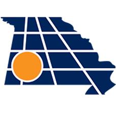 Southwest Missouri Bank Logo