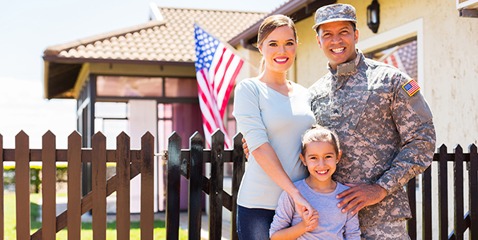 VA Loans - All the details you need to know