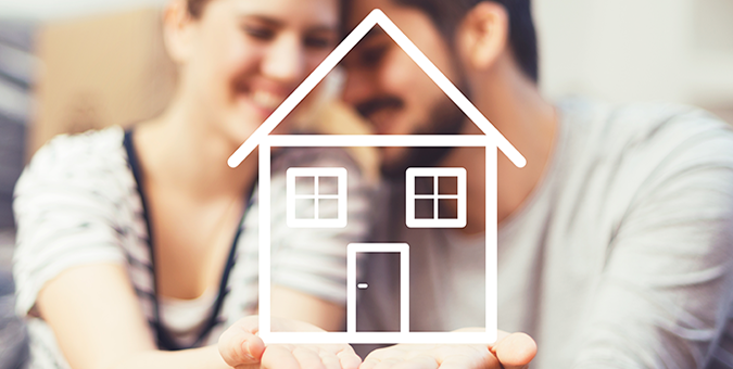 First-Time Homebuyer Loans… NOT JUST for First-Time Homebuyers!