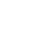 Link to calculators